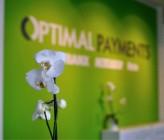 откриване на офиса на Optimal Payments
