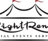 Right Rental