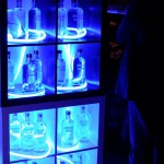 Absolut 2 1 150x150 (events )