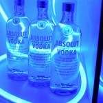Absolut 2 2 150x150 (events )