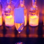 Absolut 2 3 150x150 (events )