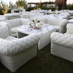 armchairs blofield white 150x150 (%d0%bb%d1%8e%d0%b1%d0%be%d0%bf%d0%b8%d1%82%d0%bd%d0%be )