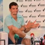 Grigor Dimitro lice na Rexona 2 1024x6821 150x150 (events )