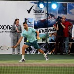 Rexona Grigor 3 150x150 (events )
