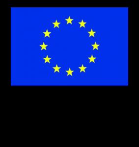 EU 1 283x300 (%d1%81%d1%8a%d0%b1%d0%b8%d1%82%d0%b8%d1%8f )
